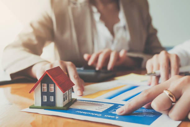 108,855 Home Construction Loan Stock Photos, Pictures & Royalty-Free Images  - iStock