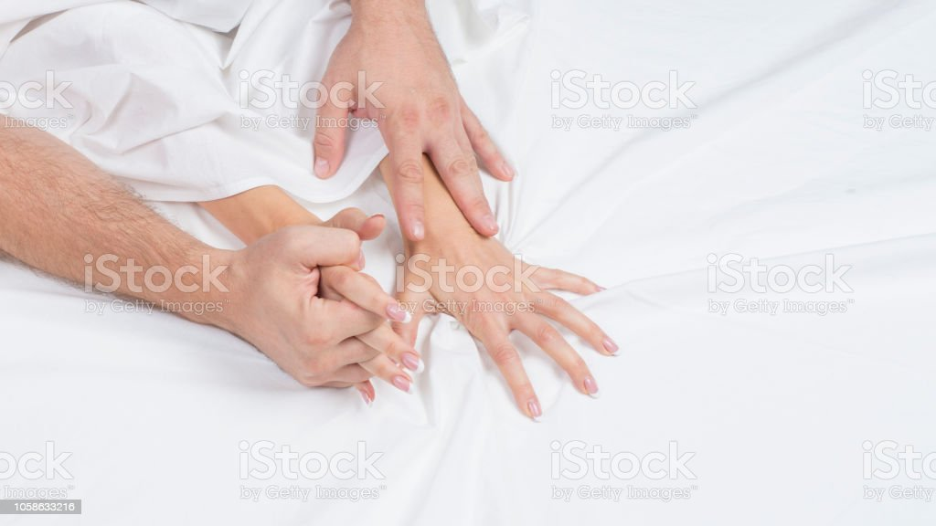 Gratuit maman et fils porno film