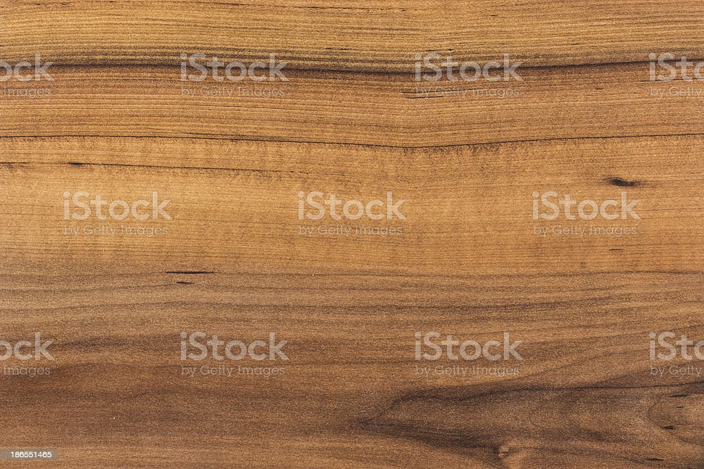 A close up image of wood grain royalty-free stock photo