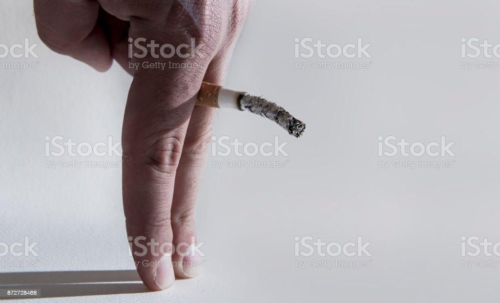 fumar causa impotencia comercial