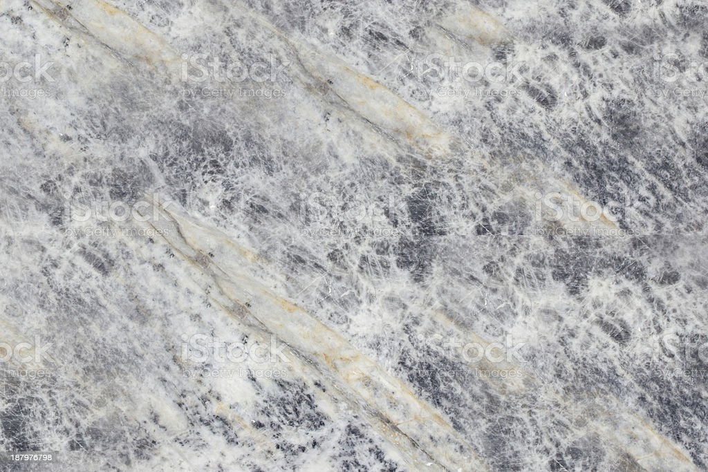 close up marble background royalty-free stock photo