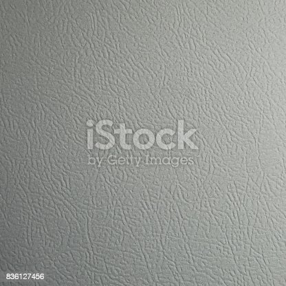 istock close up metal texture and background 836127456