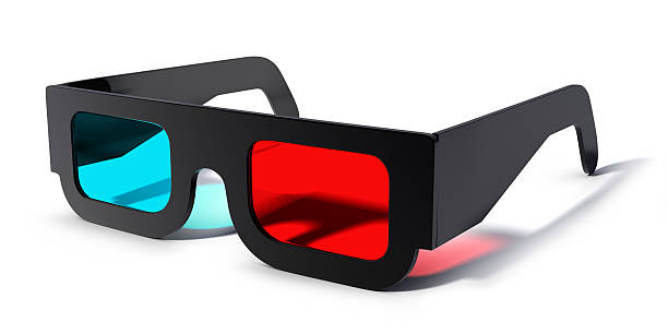— ¡Bienvenidos a la tienda de cachivaches de Central Town! Close-up-of-3d-glasses-against-white-background-picture-id95407422?k=6&m=95407422&s=612x612&w=0&h=WBPikzQS9REre_C6fqRUkiP6X-pSPeWcLWRASPgtvqc=