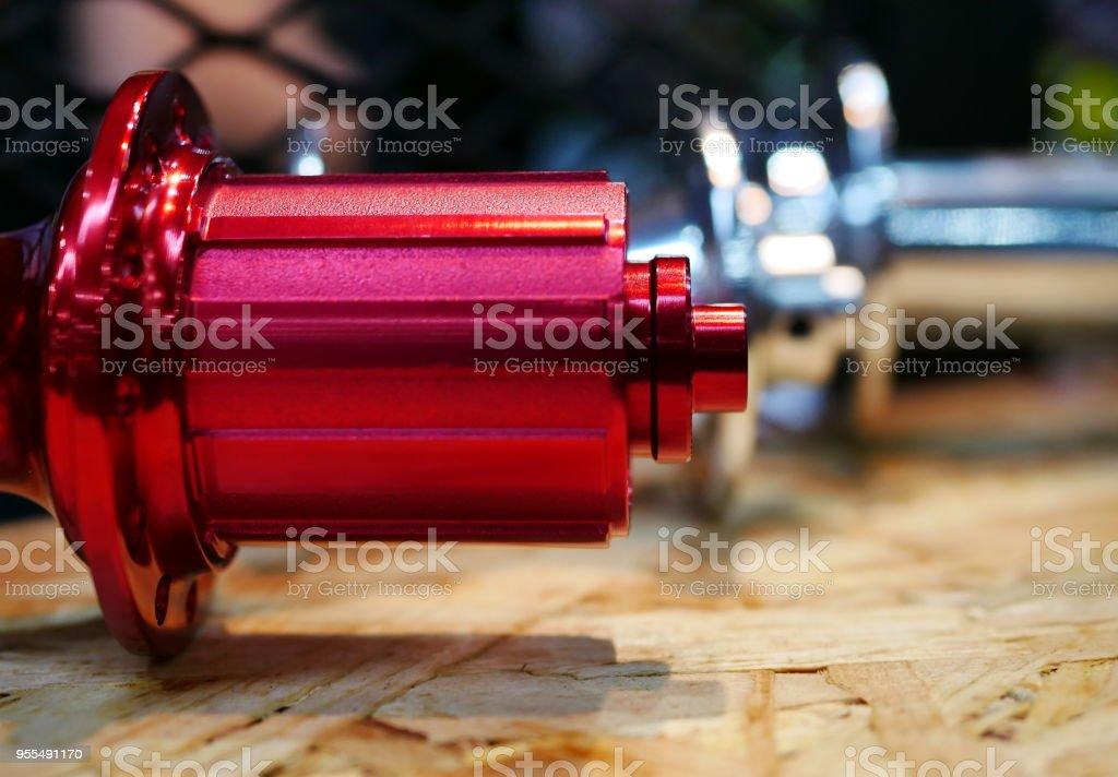 new core, Cycling, Wheel, Spoke, Tire, Riding