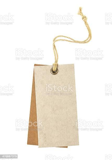 Close up of a blank price label on white background picture id476887079?b=1&k=6&m=476887079&s=612x612&h=pmxblt 6f9zdyngmhp4 hanqkz6q5cim7qbxutc4ghq=