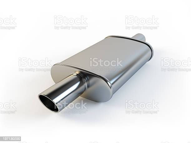 Close up of a chrome car exhaust pipe picture id137130200?b=1&k=6&m=137130200&s=612x612&h=84d7q4odgaj01dspbln6qxybrq5zip1dm2oaqi0xvtw=