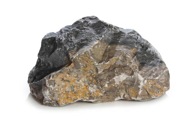 Rock - Photo
