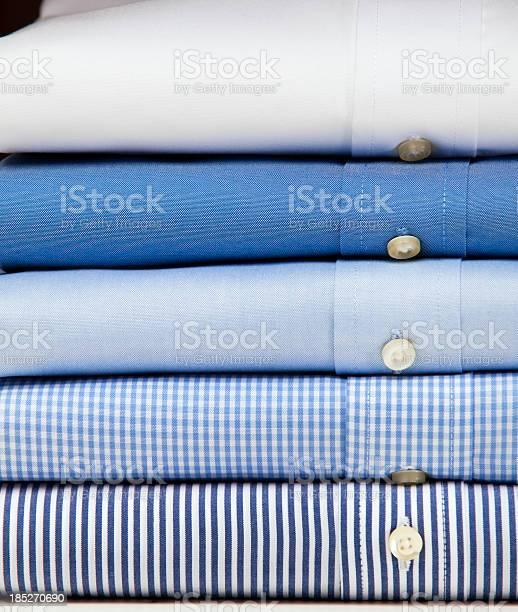 Close up of a mens shirts picture id185270690?b=1&k=6&m=185270690&s=612x612&h=is06uyfq9kbiyoopvoq0gnu9cr5katm3jgcffwqy2ui=