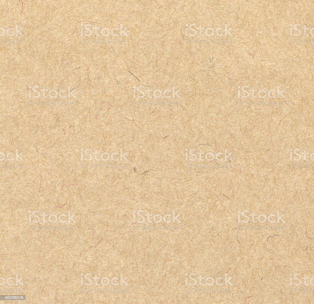 A close up of a paper background stock photo