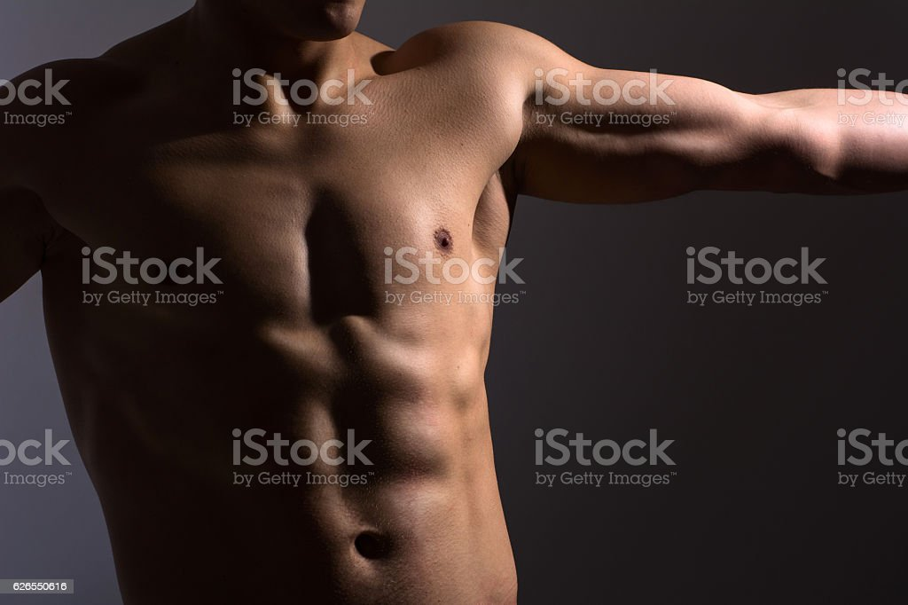 Amateur mature milf streaming sex