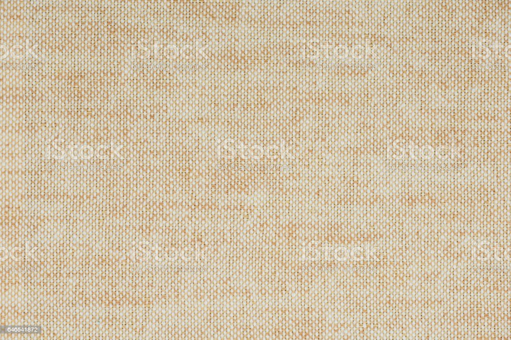 close up of abstract fabric texture as background stock photo