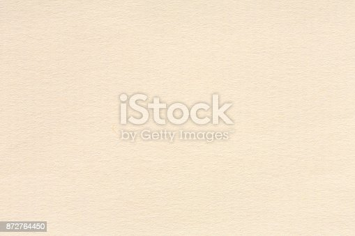 istock Close up of abstract white background 872764450