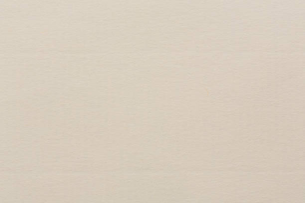 Close Up Of Abstract White Background Stock Photo