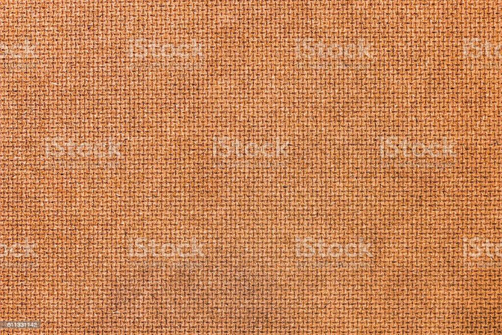 close up of back side plywood hardboard background texture stock photo