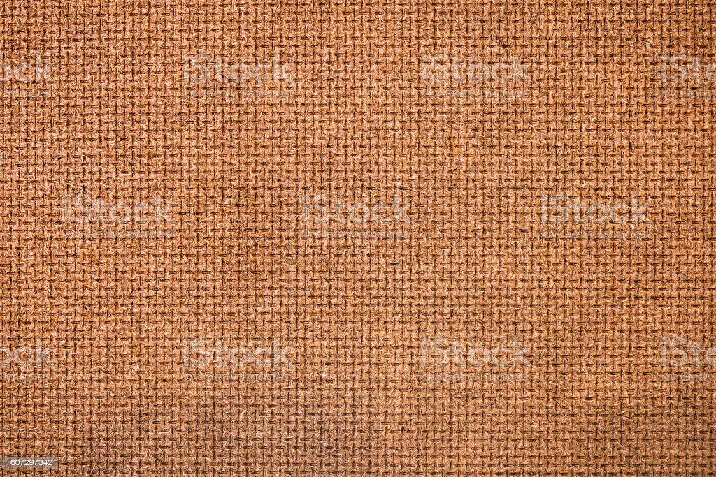 close up of back side polywood hardboard stock photo
