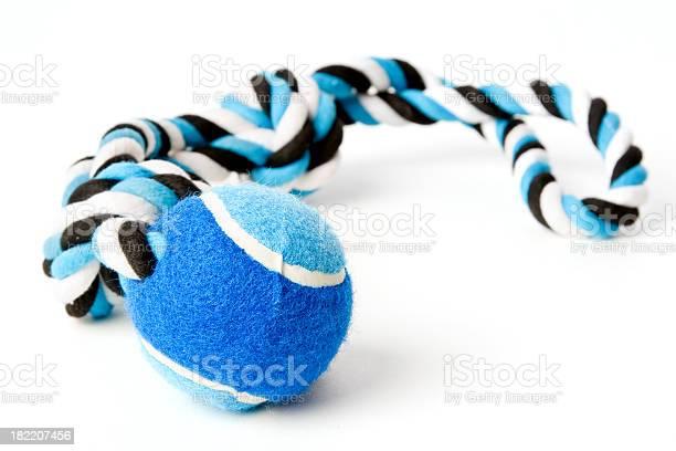 Close up of ball in a dog toy picture id182207456?b=1&k=6&m=182207456&s=612x612&h=fwisgyfze wjzkd4yvgs6vumflwujg4w8fffmbqjui4=