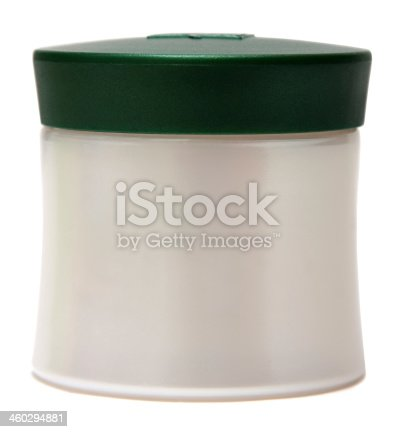istock close up of beauty hygiene container 460294881