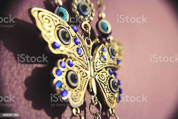 Close up of butterfly jewellery picture id489387380?b=1&k=6&m=489387380&s=612x612&h=nddgdxcst0crstv8icuphmnl6xuwk 1r3w4pugu3cig=
