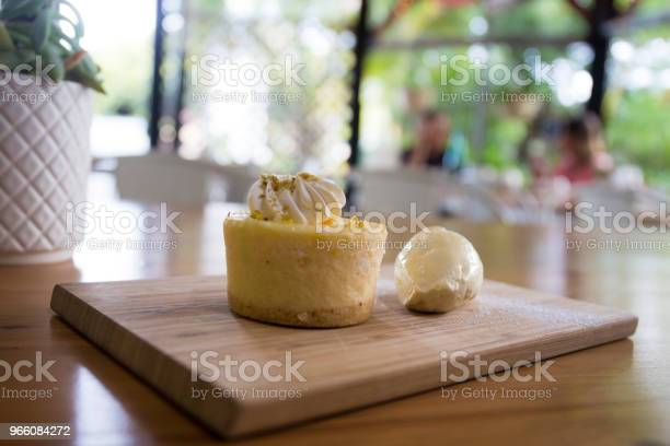 Närbild På Cheesecake-foton och fler bilder på Australien