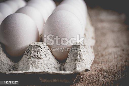Oeuf - Aliment de base, Oeuf - Étape de fécondation animale, Blanc, Ferme - Aménagement de l'espace, Fraîcheur