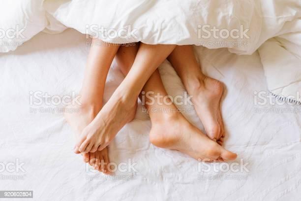 Close up of female feet picture id920602804?b=1&k=6&m=920602804&s=612x612&h=f6hgpmm7usqdhmvvbu0016gids1 y63g6dwv9hdlkvc=