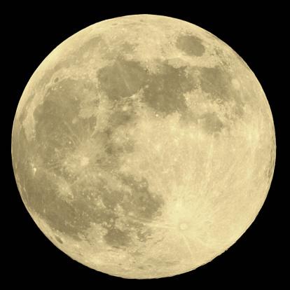 http://i.istockimg.com/file_thumbview_approve/22382818/1/stock-photo-22382818-blue-moon.jpg