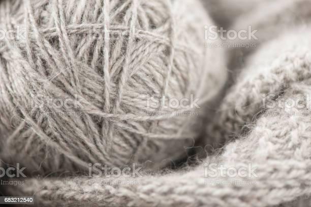 Close up of gray ball of yarn picture id683212540?b=1&k=6&m=683212540&s=612x612&h=ly6sapfr4zb44roz1aymizvau7nz4q hsmbgpzp0bzc=