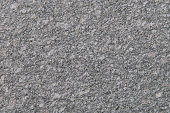 Close up of grey seamless granite texture decorative