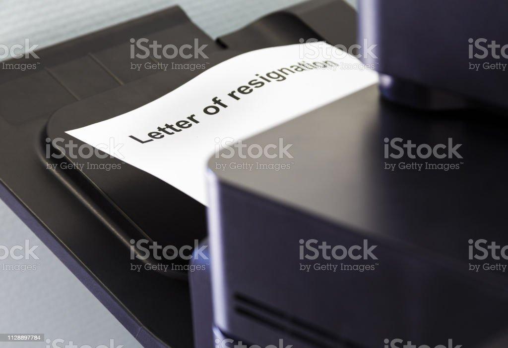 Photo Libre De Droit De Gros Imprimante Laser Impression