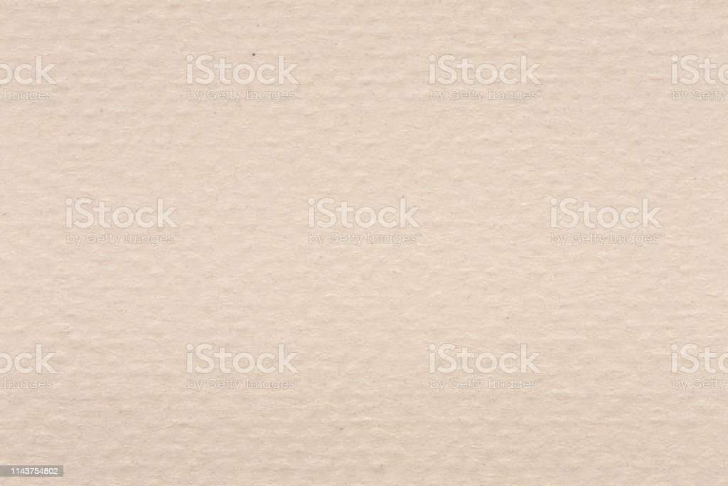 Close up of light beige texture. Can be used as background. High...