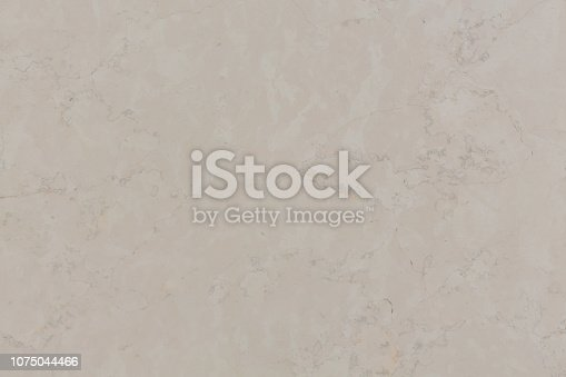 1024637226 istock photo Close up of marble texture background pattern. 1075044466