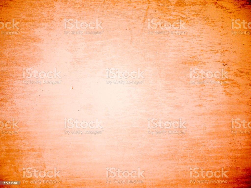 Close up of Orange Stone Background royalty-free stock photo