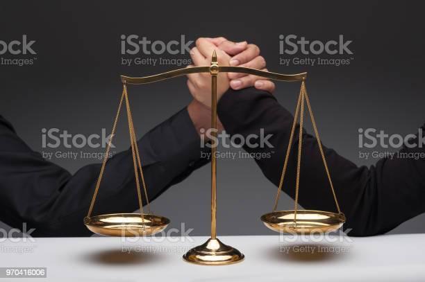 Close up of people fighting together picture id970416006?b=1&k=6&m=970416006&s=612x612&h=k4x4mwxps27bptmjsvrmeeklxhn2yh7atirtlvu t6c=