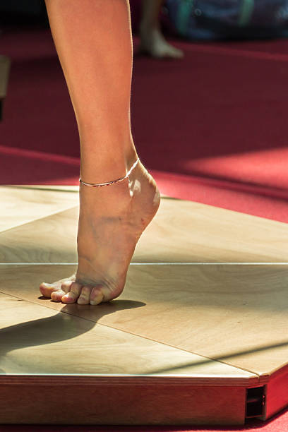 Royalty Free Naked Pole Dancer Pictures, Images And Stock Photos - Istock-9838