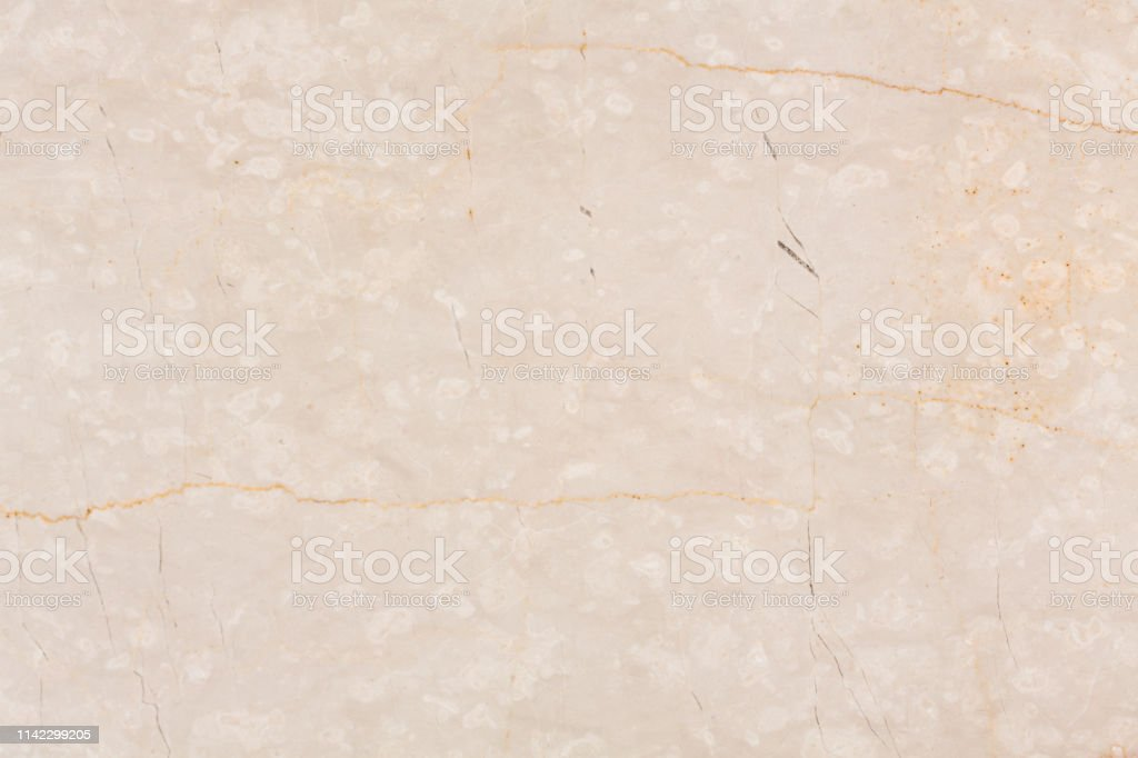Close Up Of Seamless Beige Marble Stone Tile Texture Stock Photo Download Image Now Istock