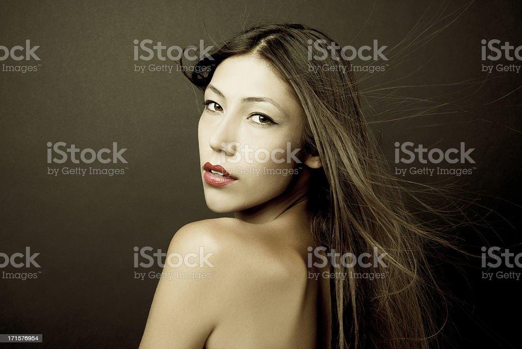 Jamie lynn - porn star Nude Photos 62
