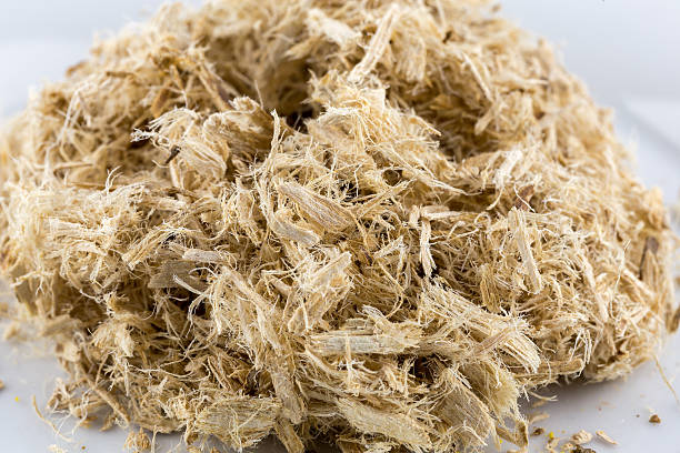 Close up of Slippery elm Slippery elm slippery stock pictures, royalty-free photos & images