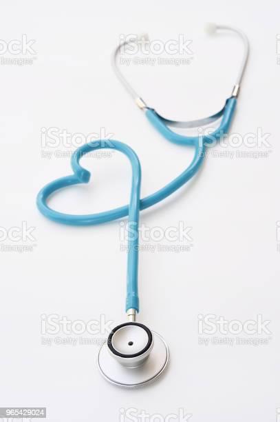 Z Bliska Stetoskopu - zdjęcia stockowe i więcej obrazów Antybiotyk