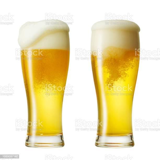Close up of the beer picture id1053037162?b=1&k=6&m=1053037162&s=612x612&h=ylt8reisovp dzqgqjm1pszibnfevstssbej6lflocc=