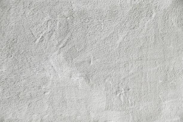 fechar-se da textura da parede - texturizado descrição geral - fotografias e filmes do acervo