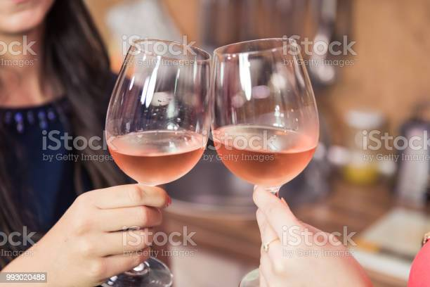 Close up of toasting with wine picture id993020488?b=1&k=6&m=993020488&s=612x612&h=gx9ed3juw5tinpriqpseuo6ge19cr2xo6oovqifeuci=