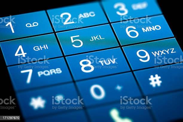 Close up of touchscreen keypad picture id171297670?b=1&k=6&m=171297670&s=612x612&h=mgw3ggz3ut n ryjgeliztr9epia6lkvdjzla6co8j8=