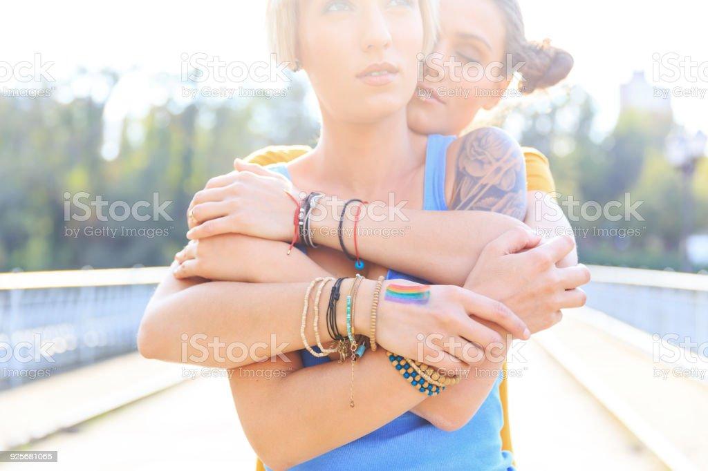 bulgarische frauen dating