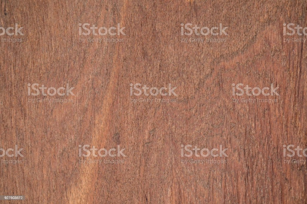 Cerca De Madera De Textura Para Fondo O Papel Tapiz Foto De Stock