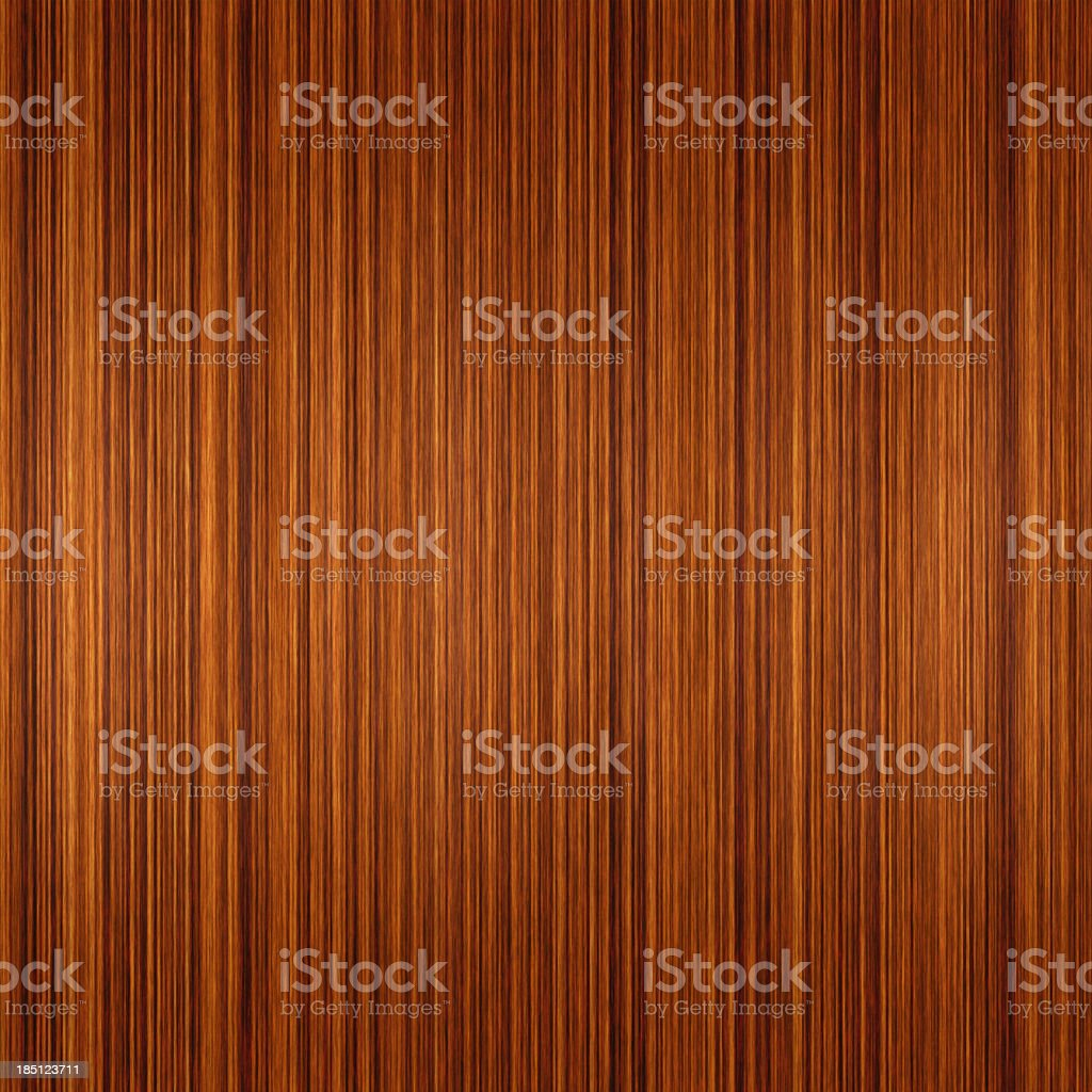 Close up of XXXL wooden background royalty-free stock photo