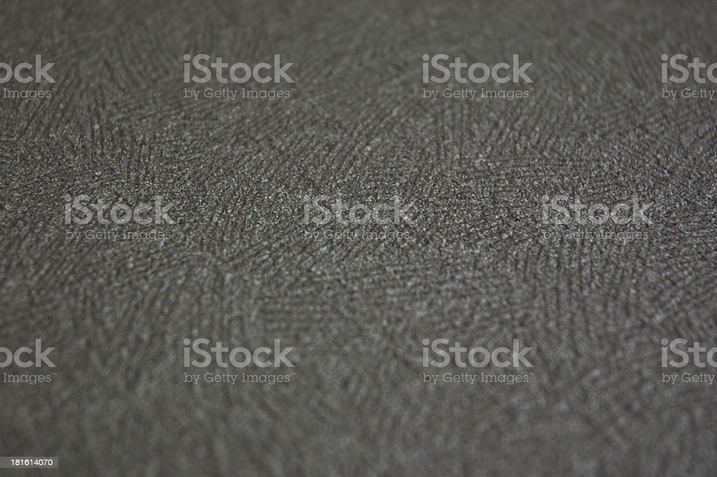 close up old grey tone concrete wall royalty-free stock photo