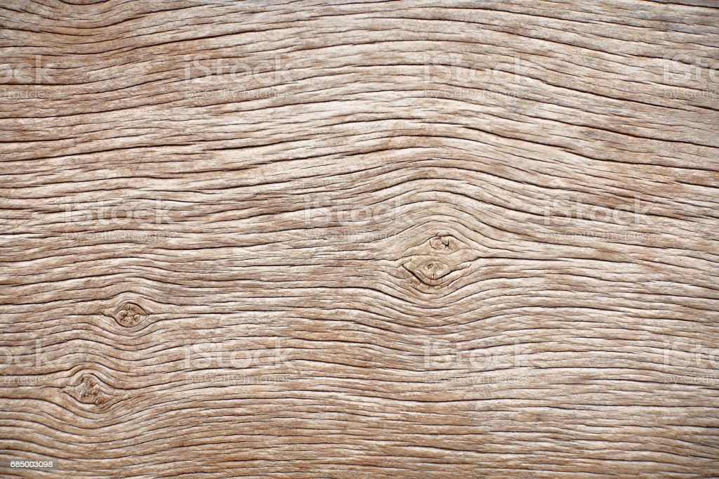 close up old wood – Foto