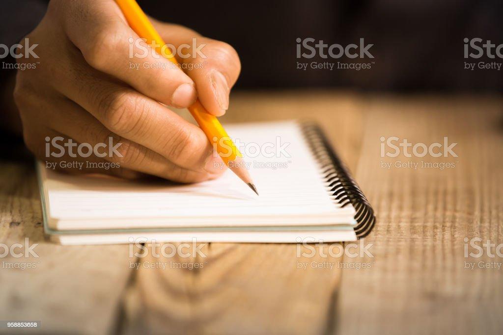 buy essays