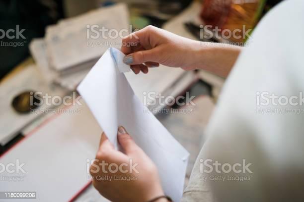 Close up on girl female woman hands holding and opening white by the picture id1180099206?b=1&k=6&m=1180099206&s=612x612&h=z27dwmrcxlbfdp8c4molvje8bqq sdegsdgic4nvsmq=