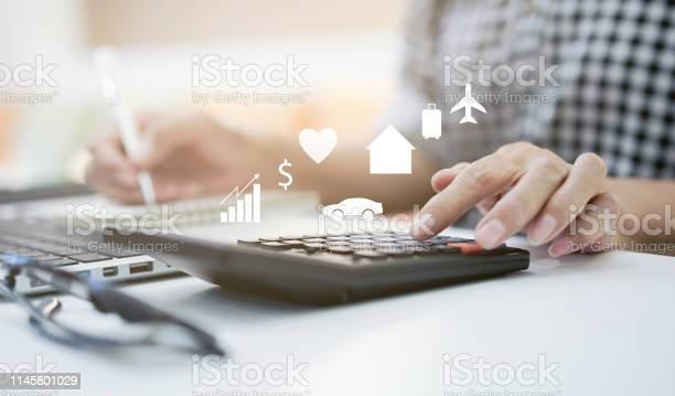 Close up on mature woman pressing on calculator for making expense picture id1145801029?b=1&k=6&m=1145801029&s=612x612&h=ofs1hr9ssct0frjap4g9kj0ozwofbk9jlwfmjx1zutw=